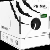 Primal cable quarter