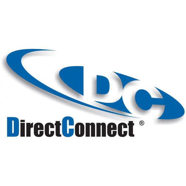 Directconnect logo 1024x499