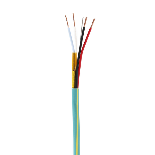 ICE Cable Systems - Cable. Done Right. on