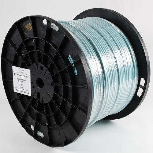 Control fiber 1000