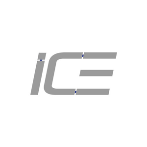 Ice placeholder