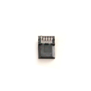 Hdmi termination   chip