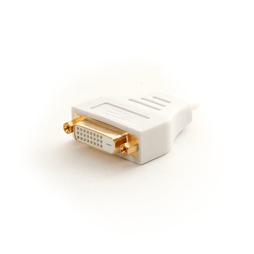 Claer hdmi adapter   hdmi m   dvi f