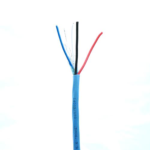 Großartig Lutron Qs Ideen - Elektrische Systemblockdiagrammsammlung ...