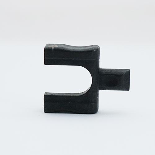 Flc tool die 02
