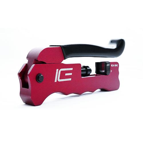 Flc tool 02