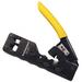 Cat6a 10gig crimp tool
