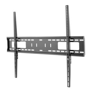 Uf pro400 mount