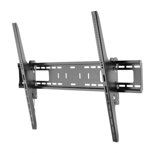 Ut pro410 mount