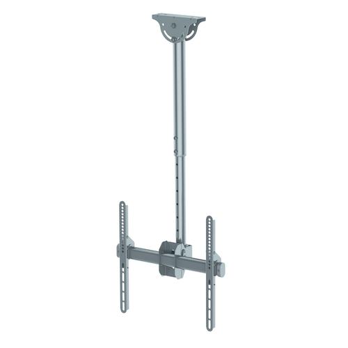 Uc pro210 mount