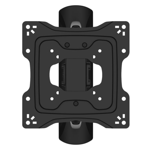 Fsa22 mount front