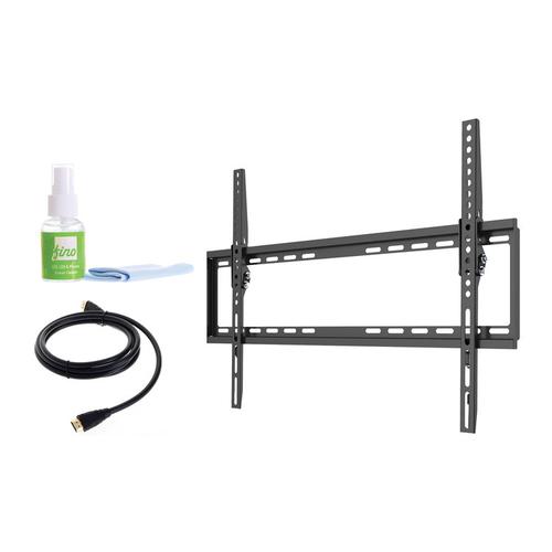 Ltmk mount kit parts