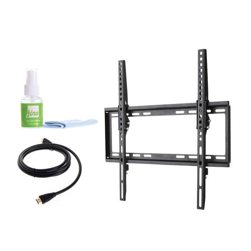 Mtmk mount kit parts