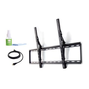 Xltmk mount kit parts
