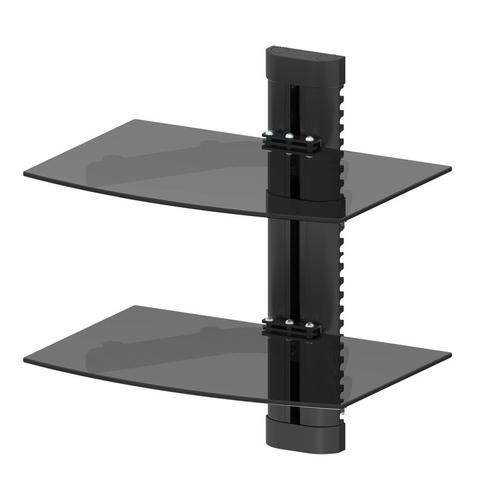 Fsh2 shelf