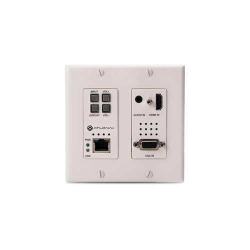At hdvs 200 tx wp rj45 web4 1
