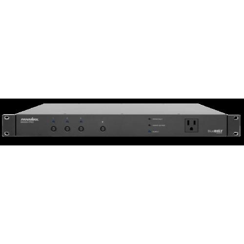 M4000 pro