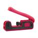 1525213963sealsmart ii compression crimp tool 16220c platinumtools