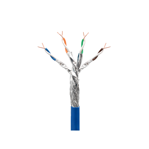 Cat 8 cable