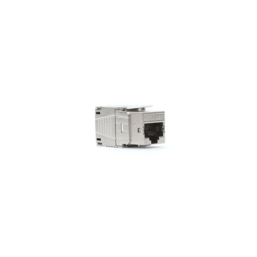 Cat 8 connector 01