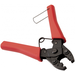 Crip tool